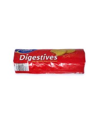 Digestives Biscuits