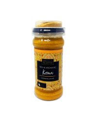 Rich & Aromatic Korma