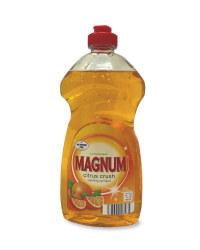 Washing Up Liquid - Citrus Crush