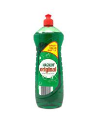 Original Washing Up Liquid