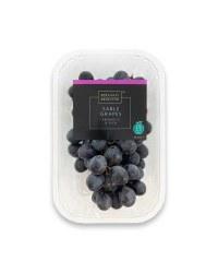 Grapes 400g