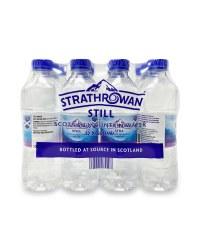 Scottish Mountain Water Still