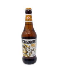Brewery Hobgoblin Gold Beer