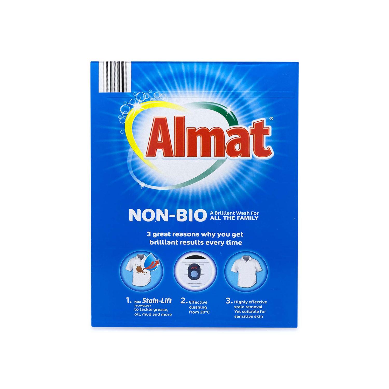 Washing Powder 40w - Non Bio