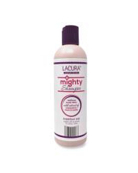 Mighty Shampoo