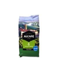 Alcafé 4 Italian Blend 227g