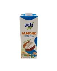 Almond Original Drink