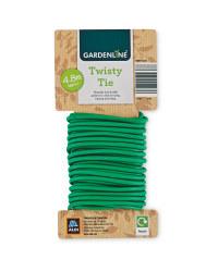 Gardening Twist Ties