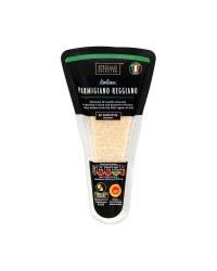 Italian Parmigiano Reggiano