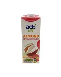 Unsweetened Almond Drink