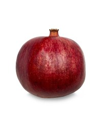 Loose Pomegranate Each