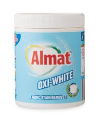 Almat Oxi-Stain Remover White