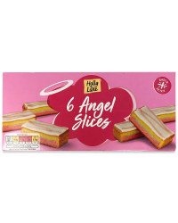 Angel Slices