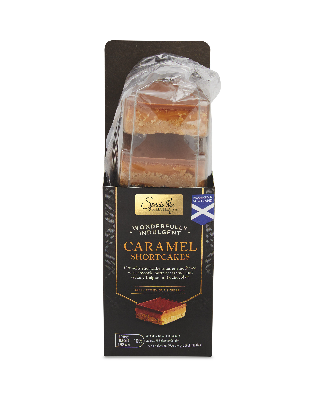 5d020292505e5 Caramel Shortcake