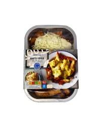 Inspired Cuisine Dirty Fries 480g