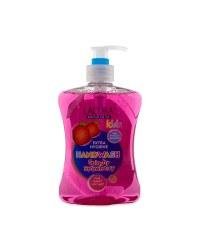 Extra Hygiene Handwash Strawberry