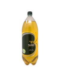 Original Cider 2L