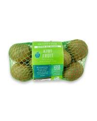 Nature's Pick Kiwi Fruit 6 Pack