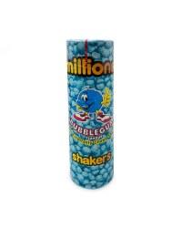 Shakers Bubblegum Flavour