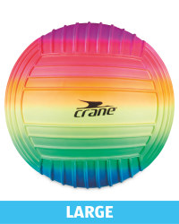 Crane Large Ombre Pool Sports Ball