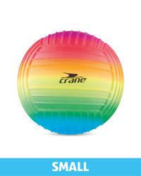 Crane Small Ombre Pool Sports Ball