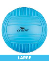 Crane Large Blue Pool Sports Ball