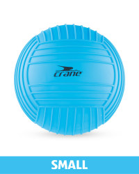Crane Small Blue Pool Sports Ball