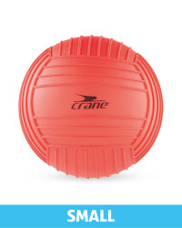 Crane Small Red Pool Sports Ball