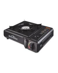 Adventuridge Portable Gas Cooker