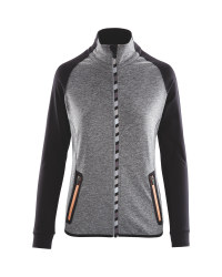 Women's Fitness Cross Train Jacket