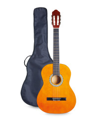 "Freedom 36"" Student Guitar"