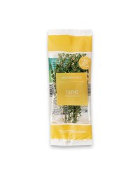 Nature's Pick Cut Thyme 20g