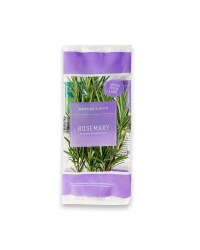 Nature's Pick Cut Rosemary 20g