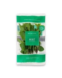 Nature's Pick Cut Mint 30g