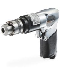Air Compressor Pneumatic Drill