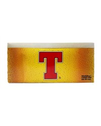 Tennent's Lager Beer