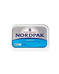 Nordpak Spreadable Lighter 500g