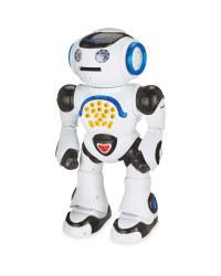 Lexibook Powerman Robot