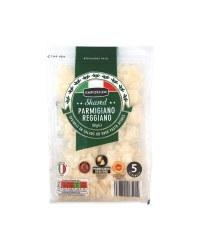 Parmigiano Reggiano Shavings