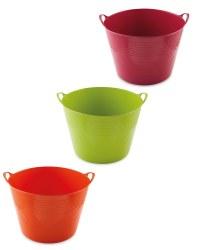 43 Litre Garden Tub