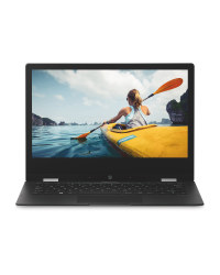 """11.6"""" N4120 4GB 128GB 2-in-1 Laptop"""