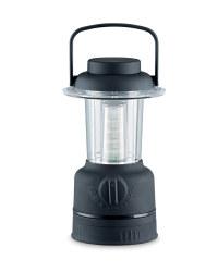 12-LED Lantern