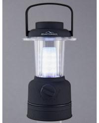 Adventuridge 12 LED Camping Lantern