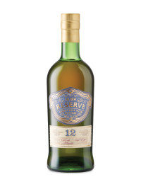 12 Year Old Irish Malt Whiskey
