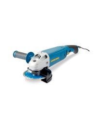 1200W Angle Grinder
