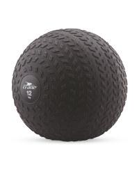 Crane Slam Ball 12KG