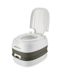 14L Portable Toilet