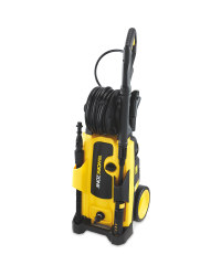 Workzone Pressure Washer 2.2kw
