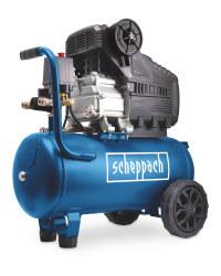 Ferrex 2.5 Hp Compressor