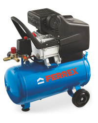 2.5Hp Air Compressor